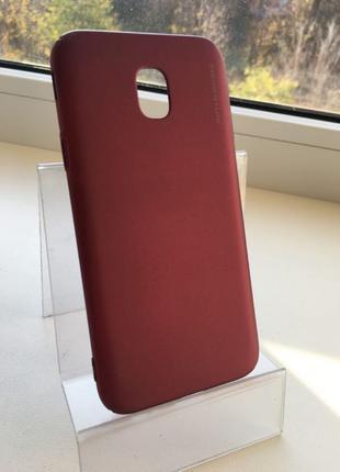 Чохол Samsung J330 (2017)