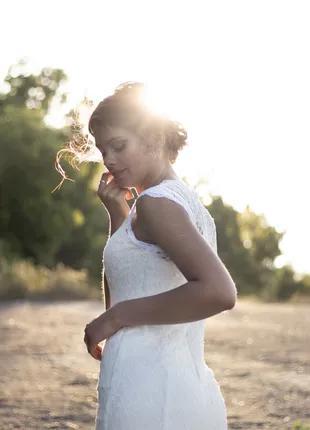 Свадебный, семейный фотограф. Яркие, живые красивые фото