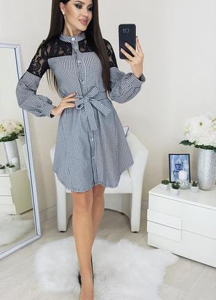 Платье idiali мод. 463