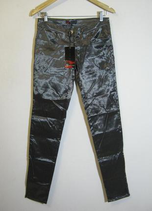 Летние зауженные брюки италия новые арт.335 + 2000 позиций маг...