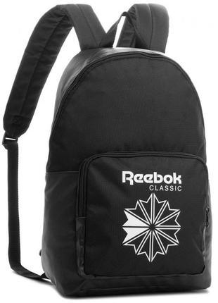 Рюкзак reebok classics core