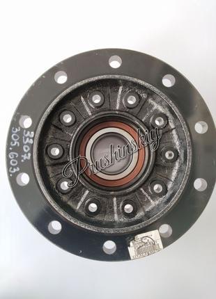 Ступица SAF 3307305603 для полуприцепа