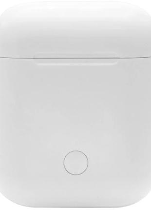 Наушники Air Music Pods White
