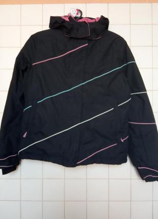 Курточка лыжная in side