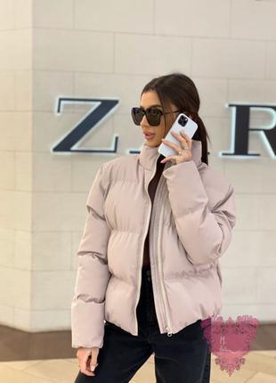 Женская куртка, куртка, весенняя куртка, короткая куртка