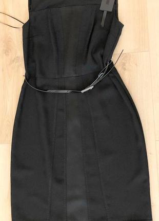 Платье marks&spencer размер 38