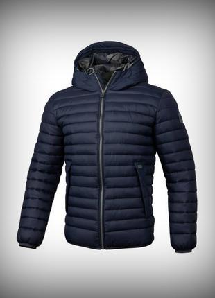 Куртка PIT BULL WEST COAST - Trem оригинал, бренд!