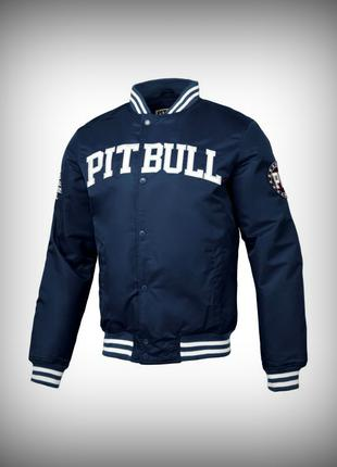 Куртка PIT BULL WEST COAST - Herson оригинал, бренд