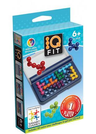 IQ Бум (IQ-Fit) Smart Games