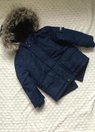 Парка rebel, куртка парка , дитяча парка, стильная куртка