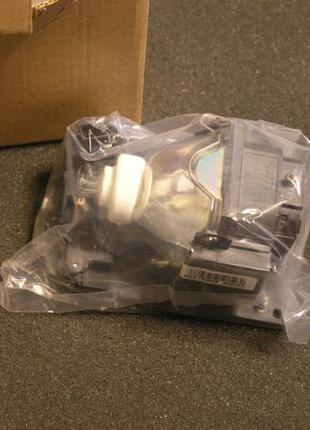 Лампа для проектора Epson Hitachi Sanyo