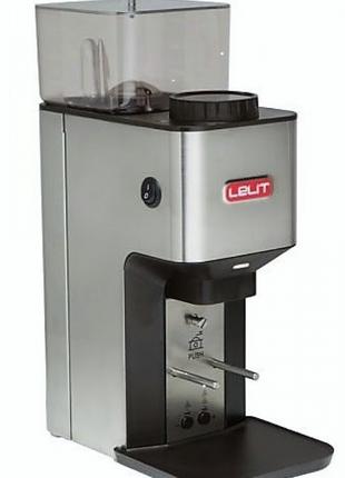 Кофемолка Lelit William PL71