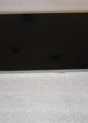 """Матрица 14"""" LED 40 pin B140XW01 AU Optronics Отличная!"""
