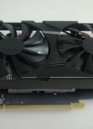 Майнинговая видеокарта Inno3D GeForce P106-100 6gb аналог GTX 106