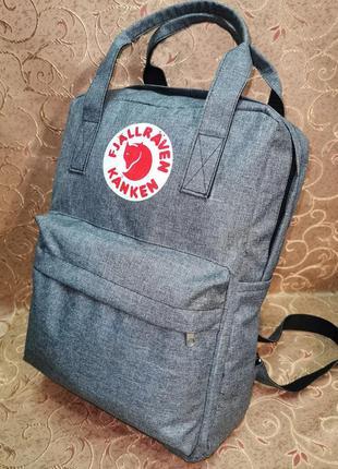 Женский рюкзак-сумка! жіноча сумка-рюкзак!