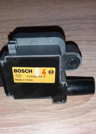 Катушка зажигания (BOSCH) Geely Emgrand (EC7, EC7-RV)