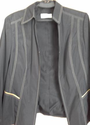 Жакет, куртка-ветровка 48-50 украинский размер
