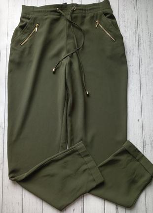 Джогеры штаны брюки