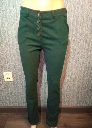 Женские брюки, штаны, джинсы. италия.