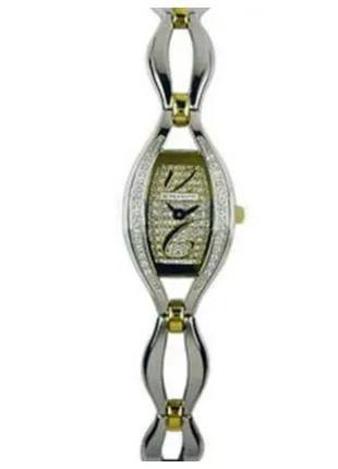 Женские часы Romanson романсон RM5155QLR2T