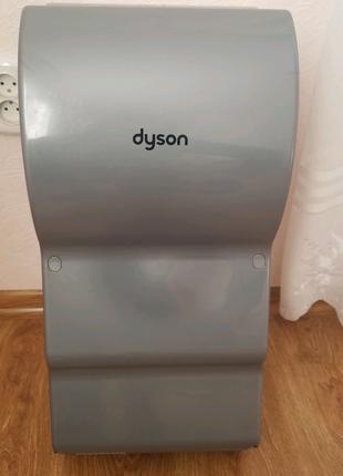Сушка для рук Dyson airblade dB14