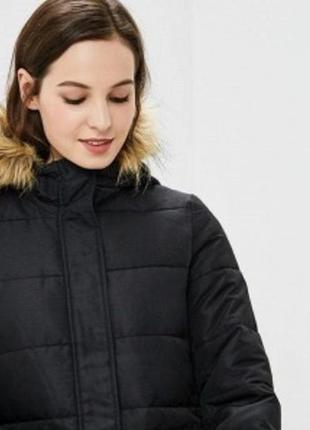 Пуховик куртка  salewa 8 размер