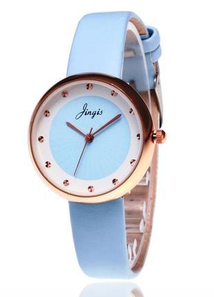 Часы наручные женские jingis w145