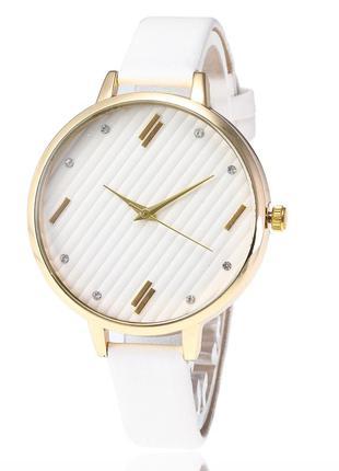 Часы наручные женские abeling w146