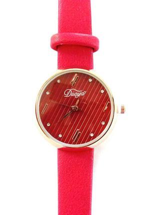 Часы наручные женские duoya w148