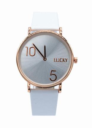 Часы наручные женские abeling w149