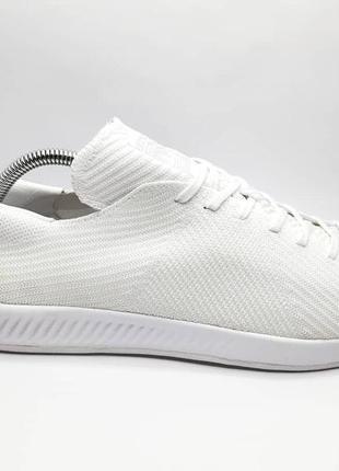 Оригинальные кроссовки adidas superstar bounce primeknit