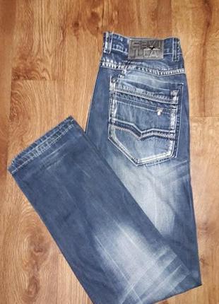 🔥🔥🔥стильные мужские джинсы sevilla denim🔥🔥🔥