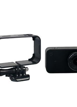 Рамка frame KINGMA для экшн камеры XIAOMI MIJIA 4K