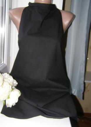 Cos платье хлопок s-размер