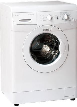 стиральная машина ARDO АЕ1000Х