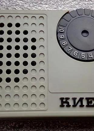 Радіоконструктор радіоприймач.