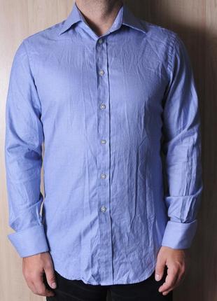 """Рубашка от """"stovel & mason"""""""