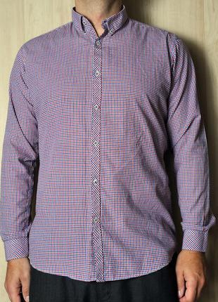 "Рубашка от ""cedarwood state"""