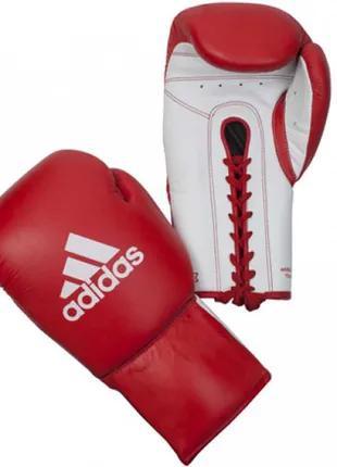 Боксерские Перчатки Adidas Glory