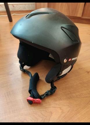Продам Горнолыжный шлем