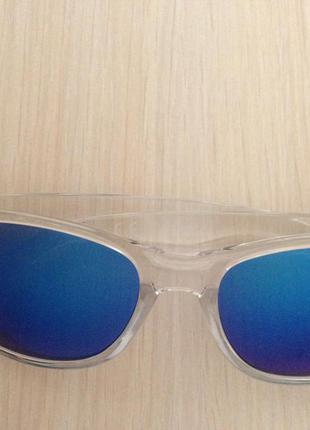 Стильныe вайфареры ( очки от солнца)