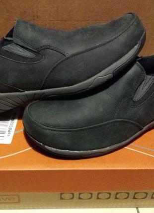 Туфли PROPET 100$ кожаные новые из США суперцена