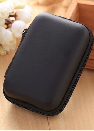 Органайзер (сумка,кейс) для электроники и мелких вещей