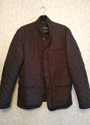 Весенне-осенняя куртка, размер L