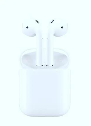 AirPods P30 Max