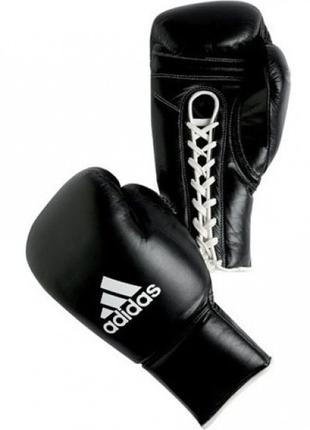 Боксерские Перчатки Adidas Pro