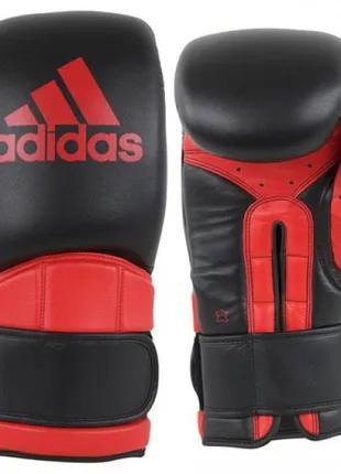 Боксерские Перчатки Adidas Safety