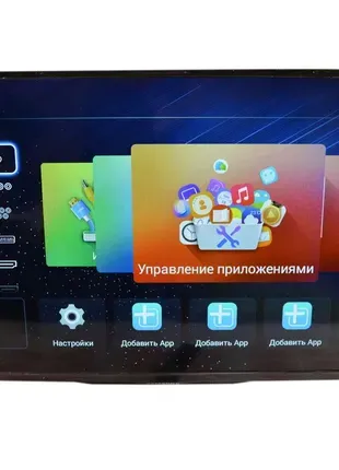 "Samsung Smart TV Android 50"" Телевизор c Т2 FULL HD 220v USB/HDMI"