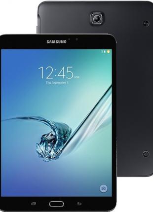"""Galaxy Tab S2 9.7"""" Wi-Fi SM-T813NZKESEK"""