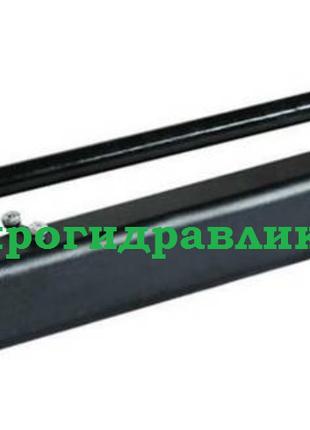 Насос ручной гидравлический алюминиевый НРГ-7025А